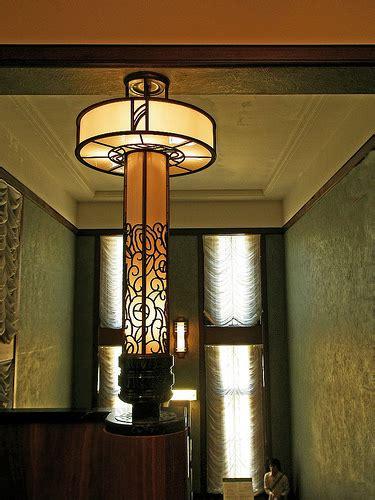 design interior art deco interior art deco pictures of interior designs