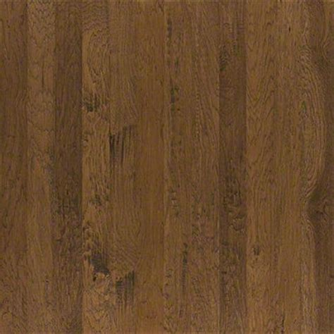 shaw industries pebble hill hickory 5 prairie dust hardwood ta florida the carpet store