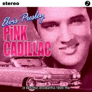 Pink Cadillac Song Original by 17 Best Ideas About Pink Cadillac Song On Pink