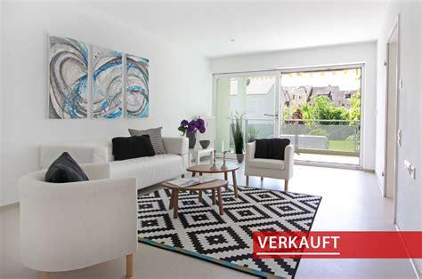 offenburg wohnung referenzobjekte bei hausundso immobilien offenburg