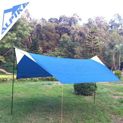 Cheap Canopy Get Cheap 4x4 Canopy Tent Aliexpress Alibaba