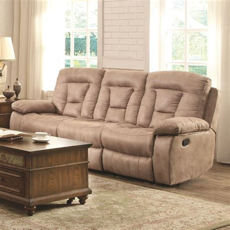 Fabric Reclining Sofa Sale by Fabric Recliner Sofas Sale Cheap Reclining Sofas Sale
