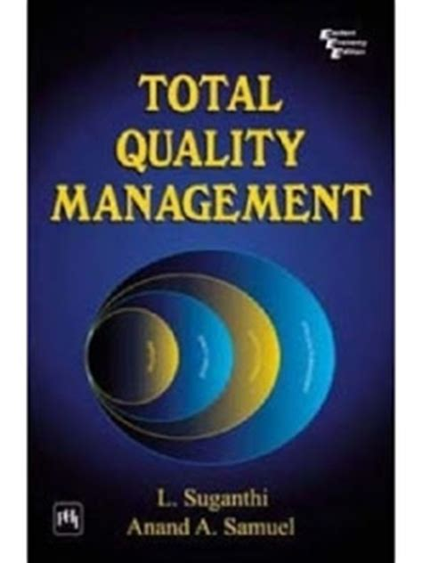 Total Quality Management Pdf For Mba by Urdu Books Novels In Pdf Free Pro Software With