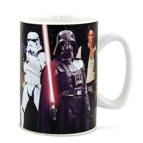 wars sound mug wars mug with sound