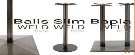 tavoli da bar prezzi tavolini bar prezzi da bartavolino alluminio per per with