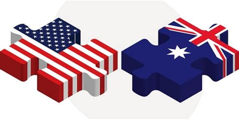 Ms Vs Mba In Usa by Study In Australia Archives Study Abroad Tips
