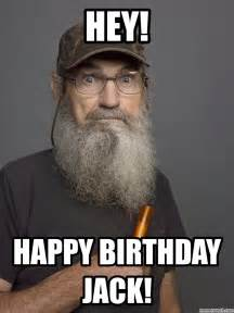 Happy Birthday Meme Images - happy birthday cousin funny memes