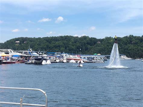 lake cumberland boat docks high and dry boat lifts usa united states seychelles