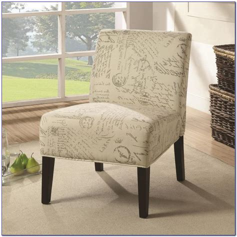 script armchair australia script chair home goods chairs home design
