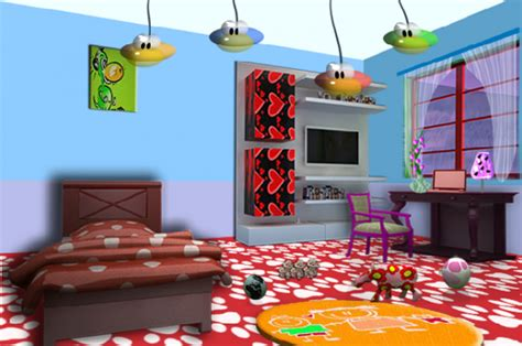 realistic home design games online interior design games virtual worlds for teens
