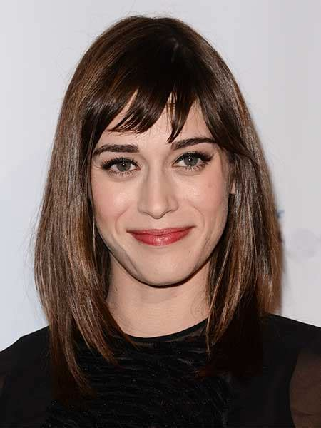 lizzy caplan emmy awards nominations  wins television academy