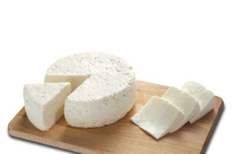 imagenes queso blanco queso panela