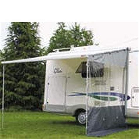 Fiamma Awning Side Panels by Fiamma Pro Awning Side Panel W Fiamma Awnings