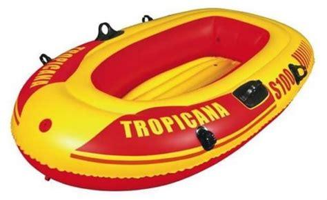 opblaasboot friesland jilong opblaasboot tropicana s100 advertentie 613074