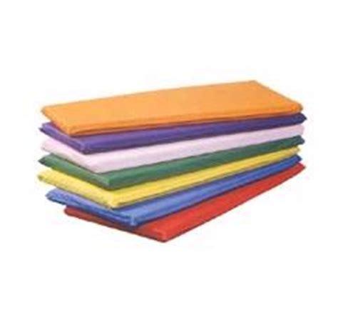 sleep mats nap mats daycare rest mats nap mat rest mat