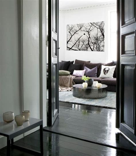 show home design tips budget friendly tips for that luxury show home look