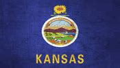 Topeka Kansas Divorce Records State And County Maps Of Kansas