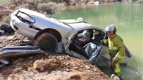 gory car accident victims gory injuries alex zanardi car crash