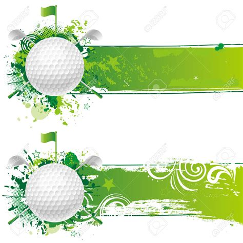 printable golf images golf stock clipart jaxstorm realverse us