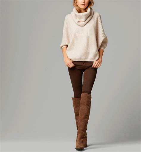 Fashion And Chocolate Womens Two by Brown Pi