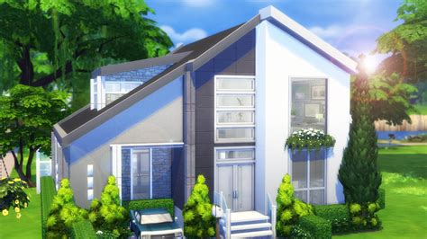 house building like the sims the sims 4 house building s drive base part 1