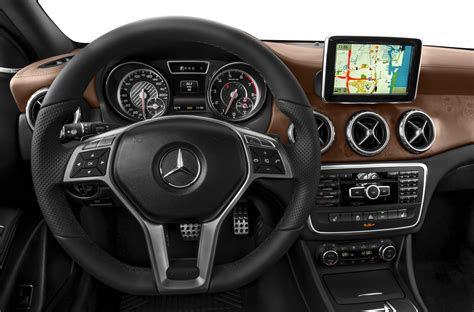 Mercedes Gla Price In South Africa Mercedes Gla 45 Amg Price South Africa