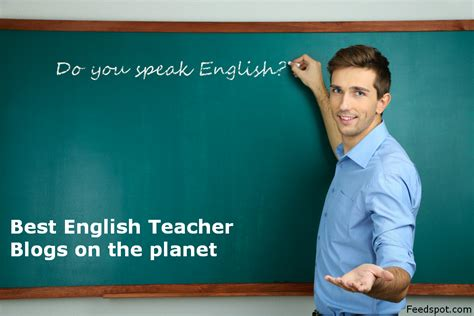 learner english a teachers 0521779391 top 20 english teacher blogs for english learners and teachers