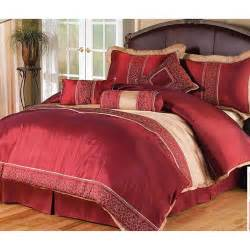 furniture and mattress discount king plant based memory foam mattress furniture mattress