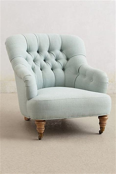 Big Comfy Chair by 25 Best Ideas About Big Comfy Chair On Cozy