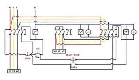 Jumper Kabel Kupas 1 5 Mm dunia listrik panel listrik