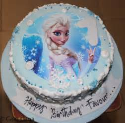 Frozen elsa disney frozen disney cake elsa cake frozen cake cake