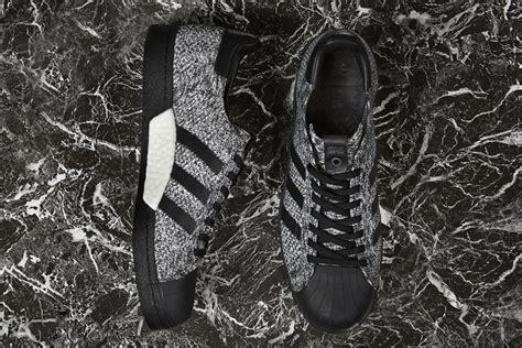 Adidas Consortium X The Social Status X Sneakersntuff Ultra Boost Adidas Consortium Sneaker Exchange Sneakersnstuff X