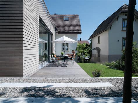 distanze dai confini tettoie liare casa le distanze per aumentare lo spazio abitabile