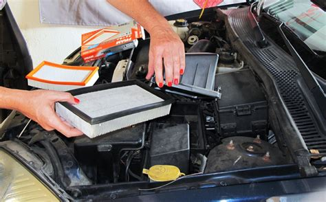 2004 Ford Explorer Cabin Filter by Cabin Air Filter 2002 Ford Explorer Location Get Free
