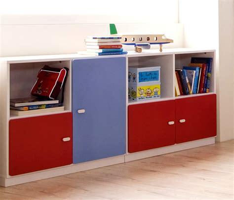 kids bedroom storage furniture children storage furniture design of debe destyle cabinet