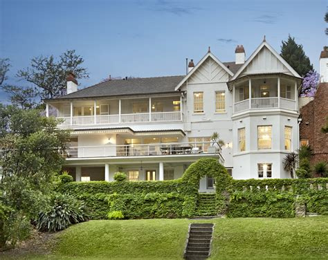 most expensive house most expensive house in australia ealuxe com