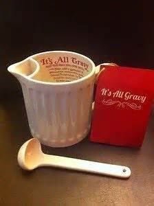 xmas gravy boat 18 best images about jamie at home on pinterest