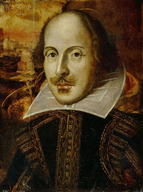 Biography Of William Shakespeare | alexander racini junior the world s knowledge explorer