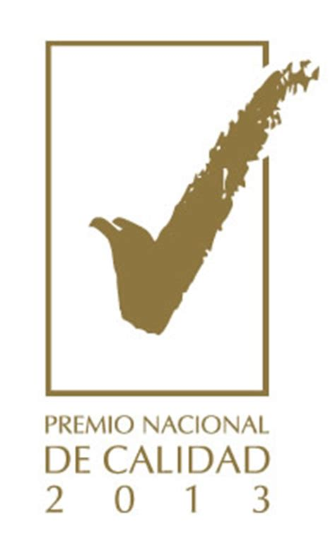 antecedentes premio nacional de calidad m 233 dica sur reconocen a m 233 dica sur con el premio nacional