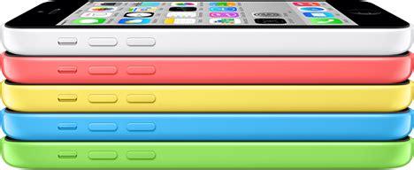 Apple Iphone 5c 32gb Biru spesifikasi dan harga apple iphone 5c riffrizz