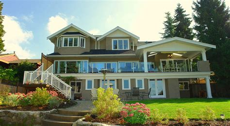 975 leyland street west vancouver homes and real estate 975 leyland street west vancouver homes and real estate