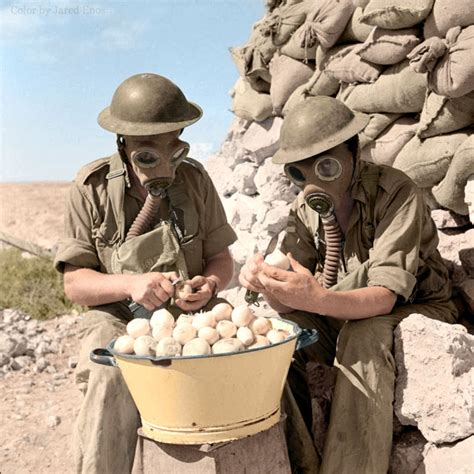 colorized historical photos 20 historic b w photos restored in color part iii