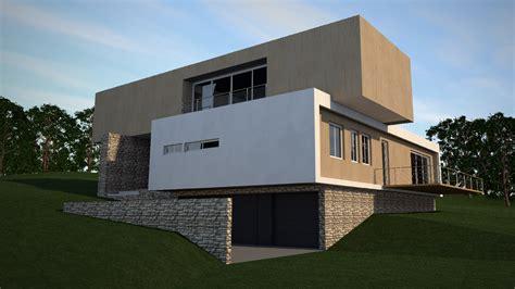 self home design software free self home design software free free 3d home interior