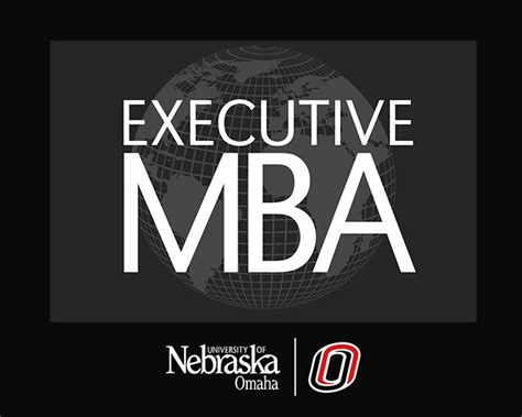 Affordable Executive Mba Programs by Feeling Fired Up After Yp Summit Greater Omaha Chamber