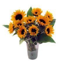 fiori a gambo lungo mazzi di fiori a gambo lungo acquista fiori a