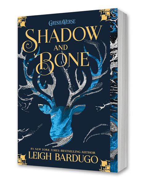 shadow and bone trilogy 125019623x shadow and bone review bookaholic brit