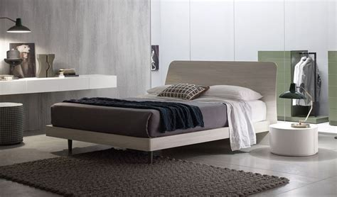 letto basso giapponese letto basso giapponese ikea duylinh for