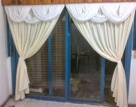 cortinas artesanales cortinas artesanales