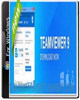 teamviewer 9 mobile teamviewer 9 premium free version zain