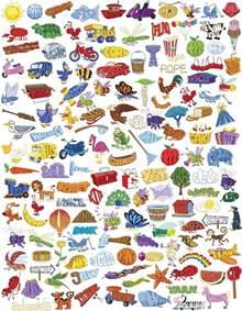 Barn And Animals Toy Word World By Wolfehanson On Deviantart